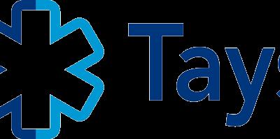 Tampereen kaupungin mielenterveys- ja päihdepalvelut osaksi Taysia 1.1.2021