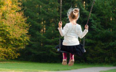 Lastenpsykiatriassa kaiken hoidon on tapahduttava yhteistyössä perheen kanssa