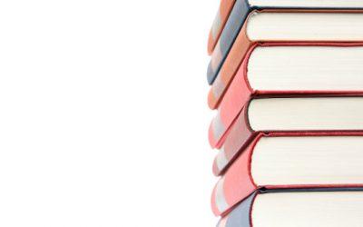 Pyyntö tutkimukseen osallistumisesta: Koulutus osana mielenterveyskuntoutujien kuntoutusta